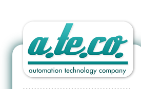 A.TE.CO. homepage